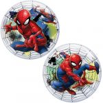 Spiderman Bubbles lufi 56 cm