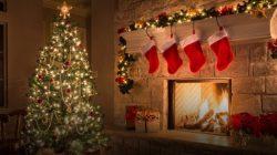 Karácsony és Szilveszter