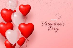 Valentin nap ♥
