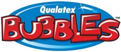 Bubbles lufik